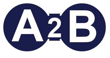 A2B-Aberdeen